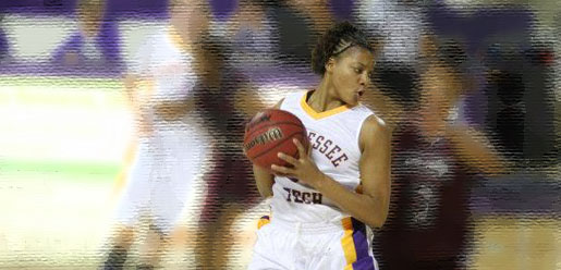 Golden Eagle women find fight in tourney loss to St. Mary's