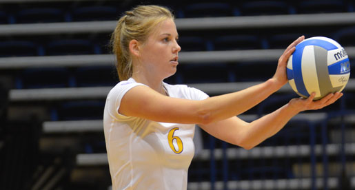 Golden Eagles twice grounded by Bulldogs in tournament opener