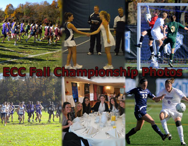 Fall Championship Pictures Released Exclusively on Facebook
