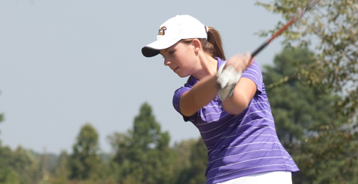 Golden Eagles heading to Old Hickory for Belmont Invitational