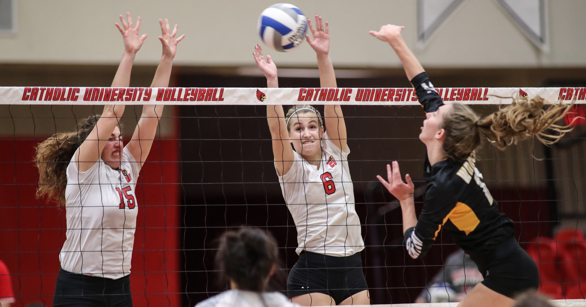 Cards Extend Home Win Streak to Six With Win Over Wooster