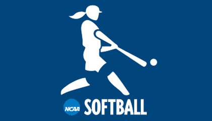 Watch Live Stats of Women's Softball from Ramapo College