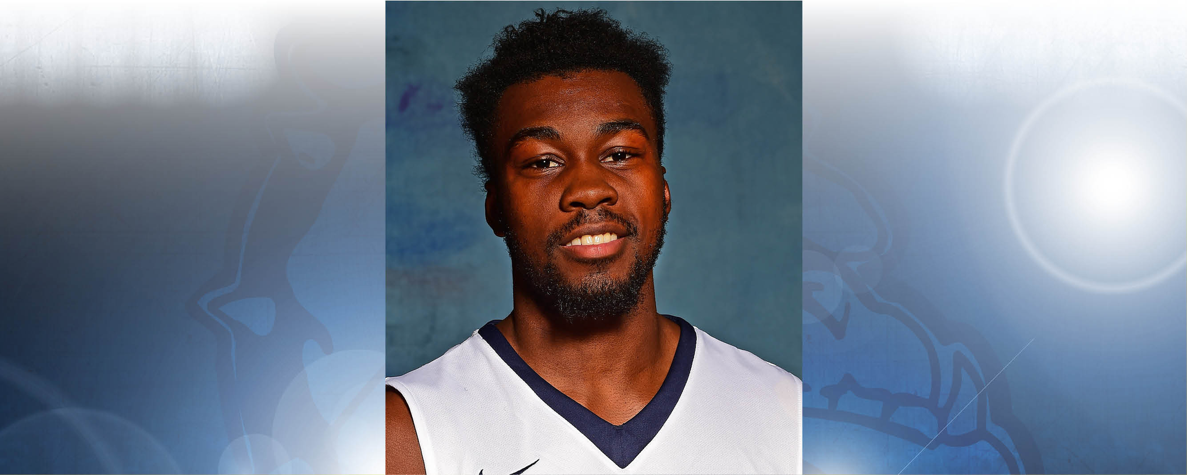 Morgan scores 22 in MGCCC's first loss