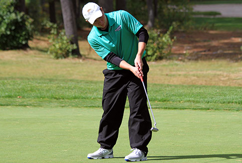 Alexander_7042?max_width=400 tournament preview men's golf at the williams invitational babson,Williams Invitational