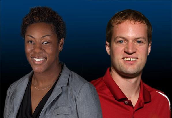 Iowa State's Fennelly and Ole Miss' Edwards Join Women's Basketball Staff