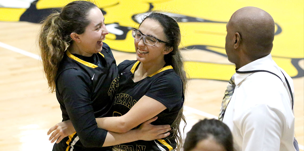Texas Lutheran Storms Back to Defeat Austin College and Advance to Title Game