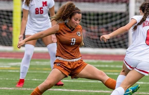 American-Statesman's Girls 2019 soccer preview: Our Starting 11 and teams to watch