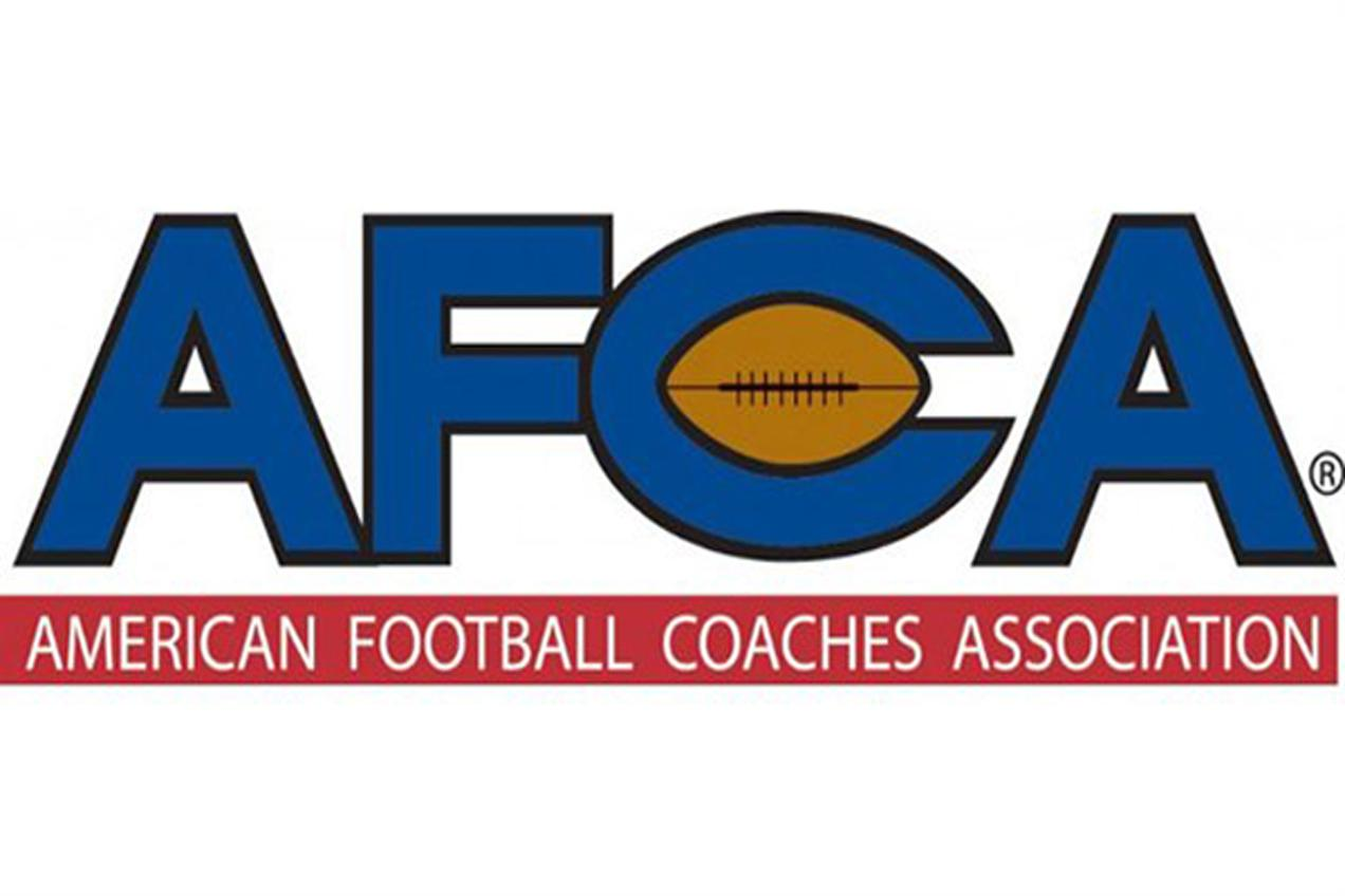 Huntingdon football ranked 23rd in first AFCA Top 25 poll