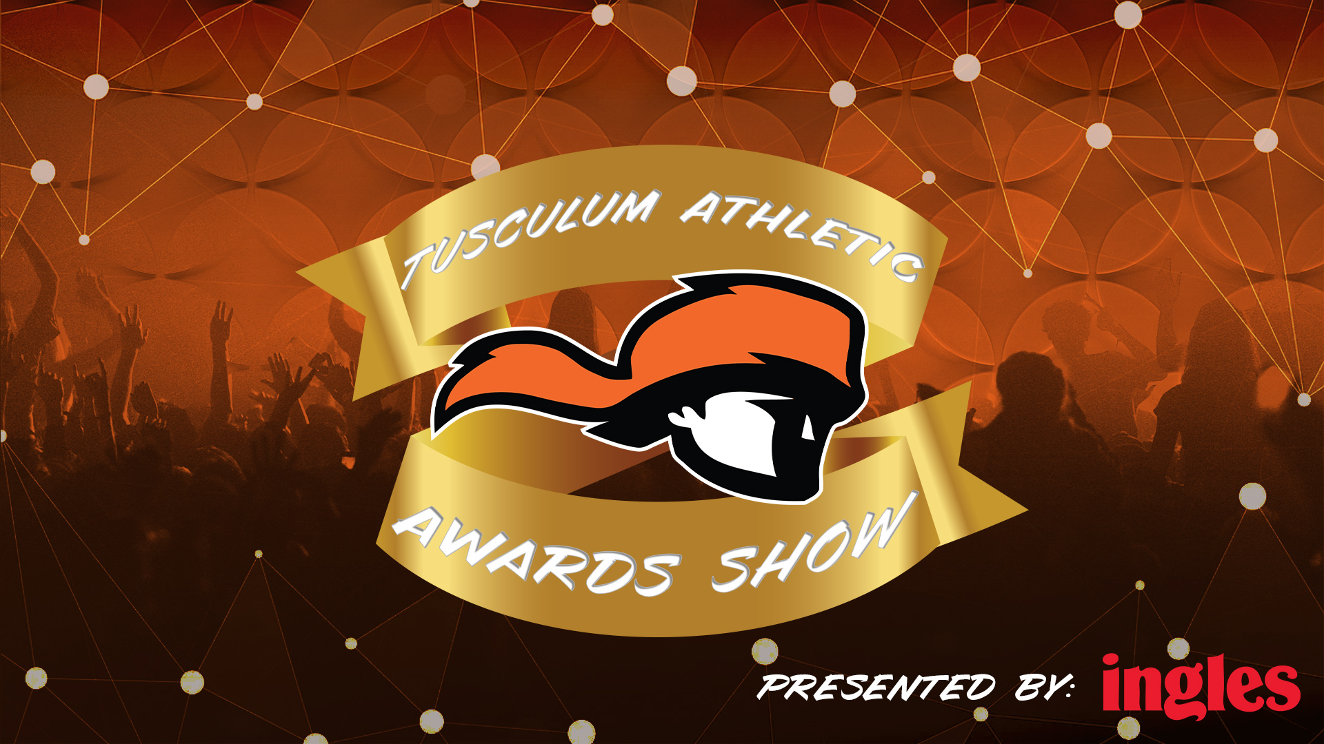 Tusculum student-athletes honored at virtual awards show
