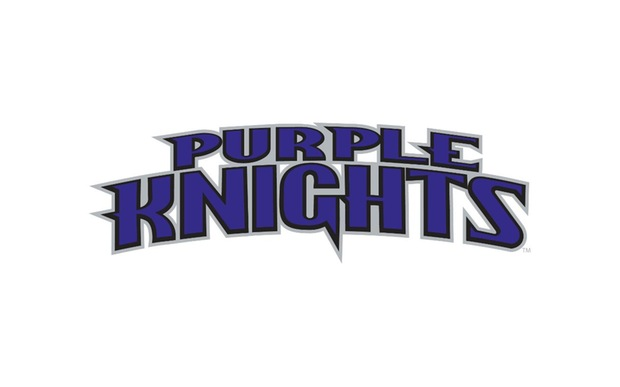 Purple Knights Compete At NJIT Highlander Invitational
