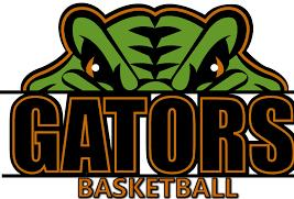 Gators drop Christmas Tournament Match-up with Lee County. 65-51
