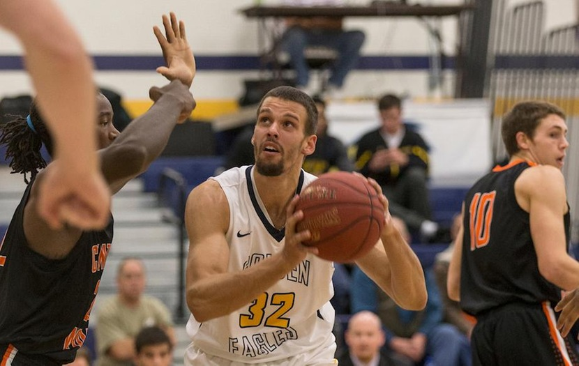 Win Over Lamar Sends LCCC to Region IX Championship Game