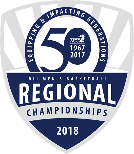 Men's & Women's Basketball at the SW Region Tournament