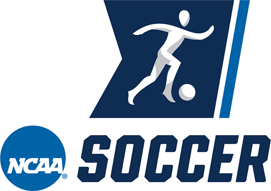 Women's Soccer Earns NCAA Regional Ranking