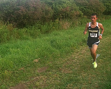 Bison finish 12th and 15th at the SUNYIT Wildcat Weekend Classic