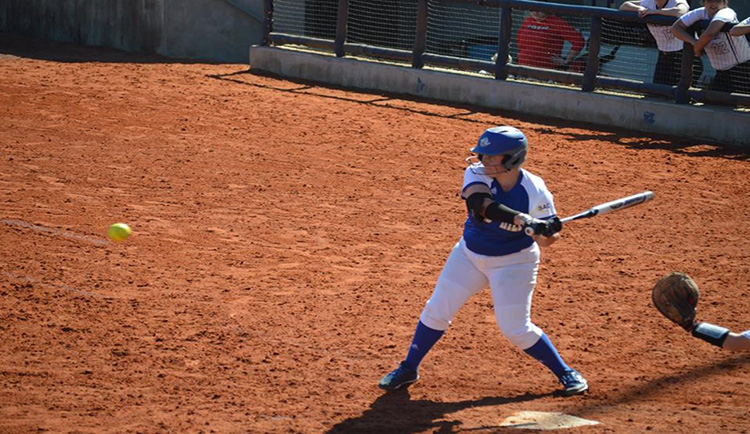 Mars Hill sweeps Montreat for fifth straight win