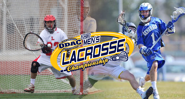 Lynchburg, W&L set to square off in ODAC Semi at Roanoke