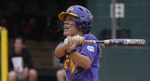 Wild finish as Golden Eagles beat SEMO to take the series