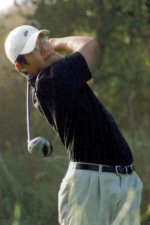 Men's Golf Opens Spring Season