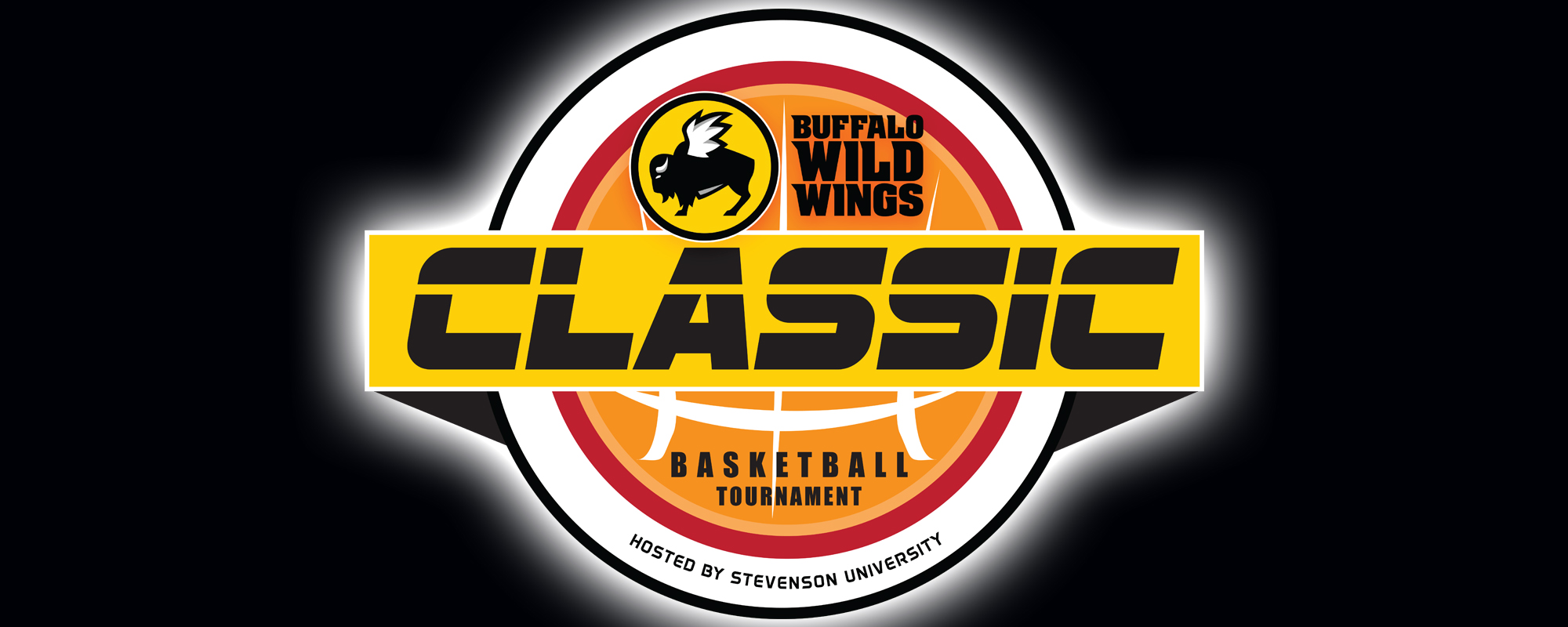 Annual Buffalo Wild Wings Classic Set For This Weekend