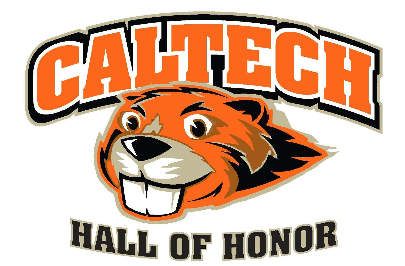 Third Annual Athletics Hall of Honor Class Inducted