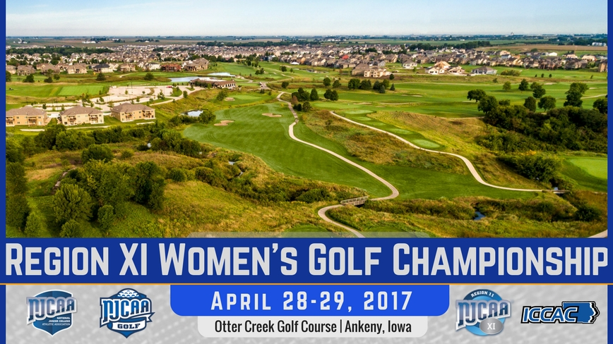 Photo for Region XI Women's Golf Championship Preview