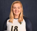 RCTC Volleyball goes to 18-0 with two win weekend
