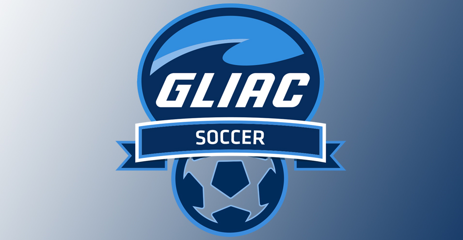 Men's Soccer Selected Fourth in GLIAC Preseason Poll