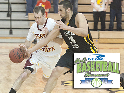 Ferris Tops MTU To Reach GLIAC Title Game