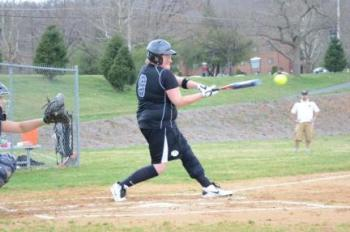 Schuylkill remains undefeated in 6-5 comeback over Abington