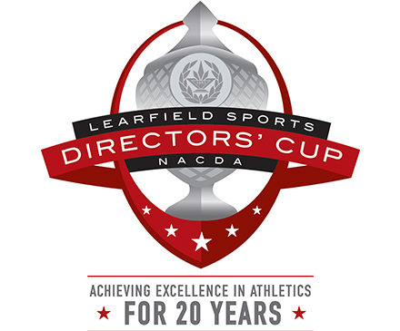 La Verne Places 37th in DIII Learfield Sports Directors' Cup