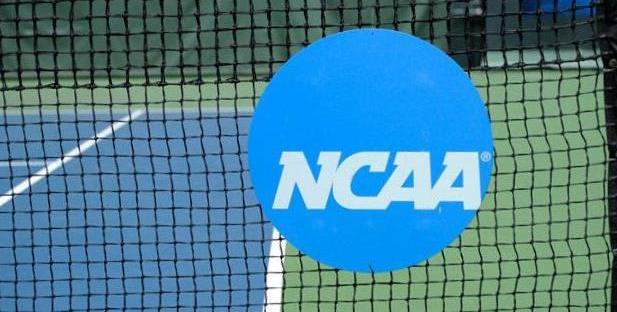 NCWC Tennis to Face Franciscan in NCAA Opener