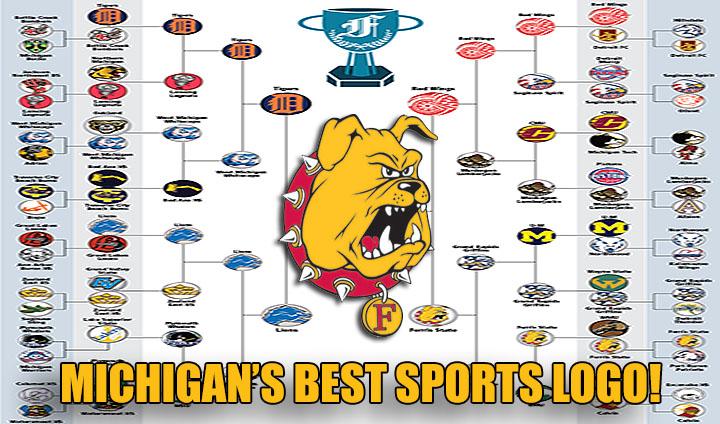 Best Sport Logos Press Sports Logo Bracket