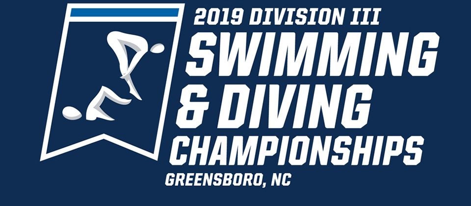 PREVIEW | Five Grizzly Swimmers Set to Face Nation's Best at NCAA Championships
