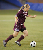 No. 11 Women's Soccer to Play UNC Greensboro and No. 5 North Carolina in Stanford Invitational