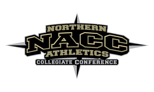 About the Northern Athletics Collegiate Conference