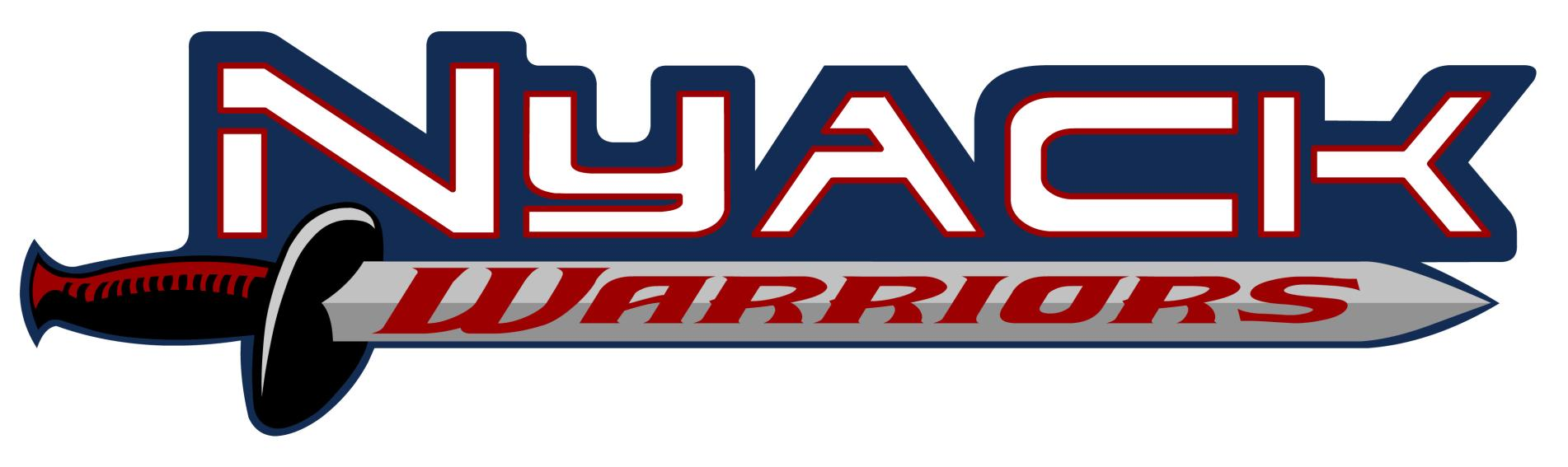 nyack cougar women Get the latest nyack warriorrs news, scores, stats nyack women's lacrosse opens season with road loss to women's basketball defeated by caldwell cougars, 60-82.