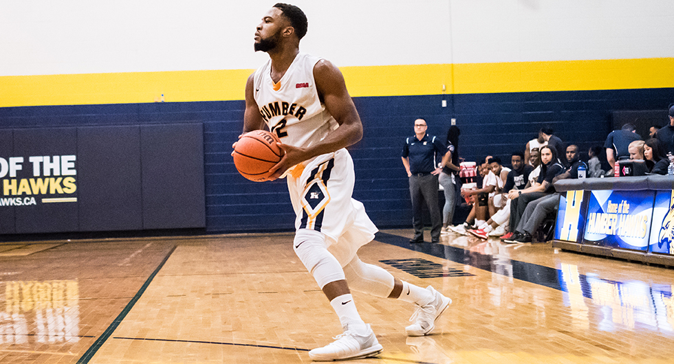 EJIM BREAKS 3-POINT RECORD IN WIN OVER UTM