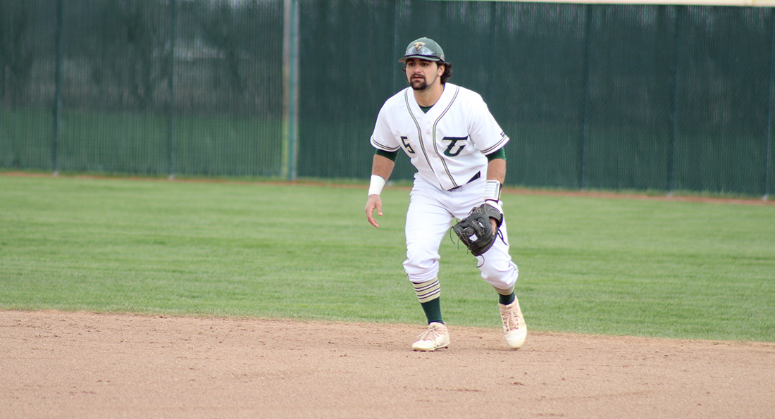 The Dragons and Pride will complete their four game set on Sunday with a single game starting at 12:00 p.m.