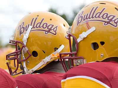 Ferris State Announces 2010 Football Schedule