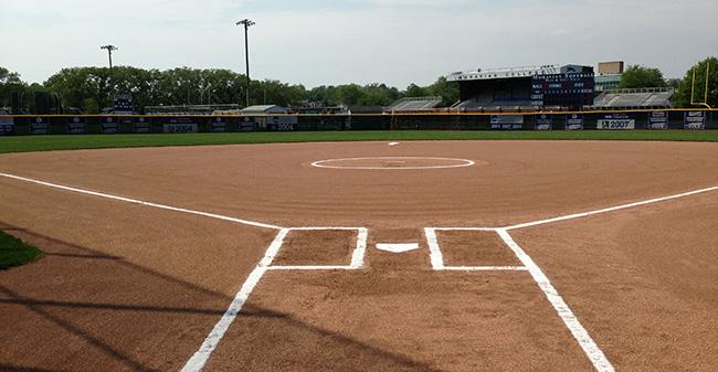 Softball vs. Stevens Institute of Technology Cancelled for ...