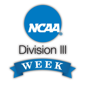Oglethorpe Celebrates Inaugural NCAA D-III Week
