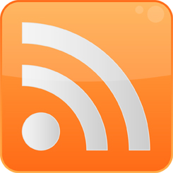 Athletics RSS Feeds