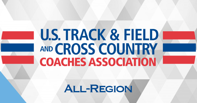 SCIAC Hauls in USTFCCCA All-Region Praise