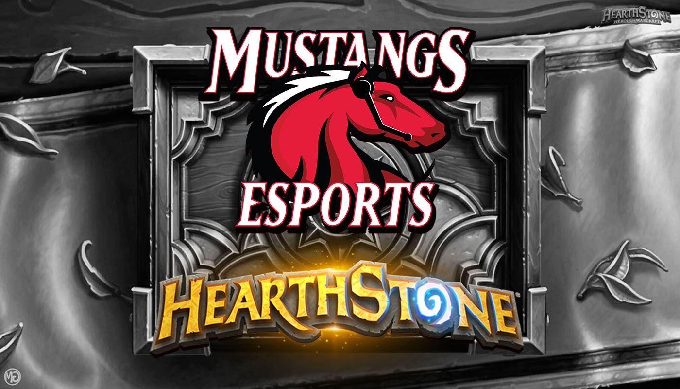 Esports: League of Legends & Hearthstone Training Camps Announced