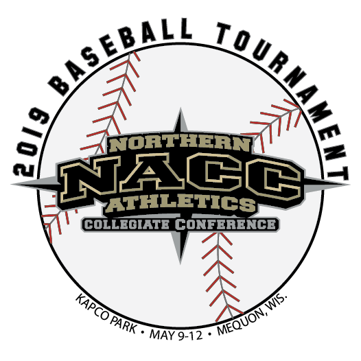 2019 NACC Baseball Tournament