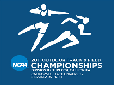 Four Bulldogs Chosen For NCAA Championships