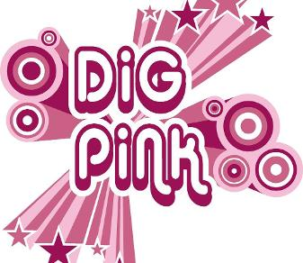 "Volleyball Announces Entertainment, Prizes For ""Dig Pink"" Night"