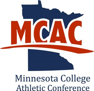 Online MCAC Hall-of-Fame Now Available