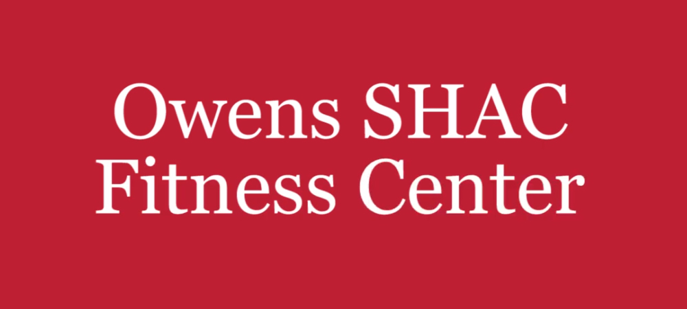Broadcast Media Program Debuts New SHAC Promotional Video